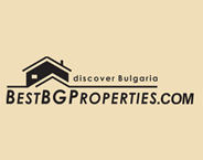 Best BG Properties Ltd.