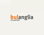 BulAnglia Properties OOD