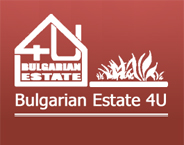 BULGARIAN ESTATE 4U