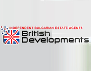 British Developments Ltd
