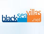 Blackseavillas