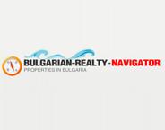 BG Realty Navigator Ltd.