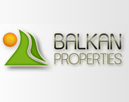 Balkan Properties LTD.