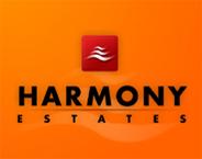 Harmony Estates