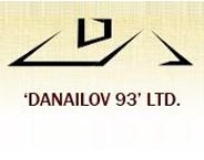 Danailov 93