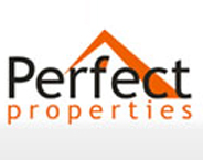PERFECT PROPERTIES LTD