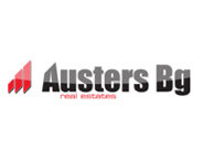 Austers BG Real Estates Ltd.