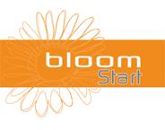 Bloomstart