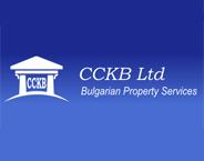 CCKB Ltd.