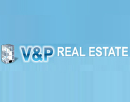 V&P REAL ESTATE