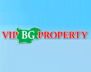 PROPERTY IN BULGARIA LTD.