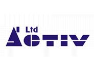 ACTIV Ltd.