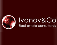 IVANOV& CO CONSULTING