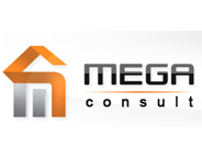 MEGA CONSULT PROPERTY LTD.