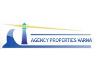 Agency Property Varna