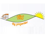TBS Bgproperties