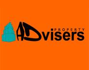 Advisers Ltd.