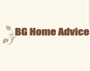 BG HOME ADVICE LTD.