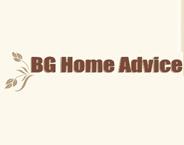 BG Home Advice Ltd.