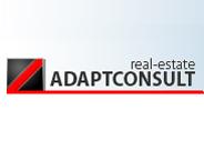 AdaptConsult