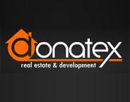 DONATEX