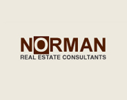 NORMAN REAL ESTATE CONSULTANTS