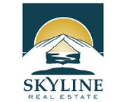 SKYLINE-BULGARIA LTD.
