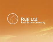 Ruti Ltd.