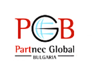 PARTNEC GLOBAL BULGARIA LTD.