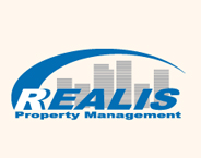 REALIS PROPERTY MANAGEMENT AD
