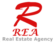 REA Ltd. Estate agency