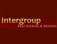 INTERGROUP PROPERTIES LTD.