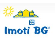IMOTI BG