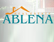 Ablena Estates agency