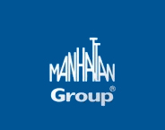 MANHATTAN GROUP LTD.