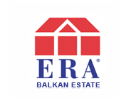 ERA BALKAN ESTATE