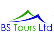 BS TOURS Ltd.