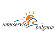 INTERSERVICE BULGARIA LTD.