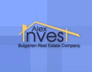 Alex Invest Ltd