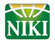 NIKI Ltd