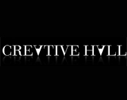CREATIVE HALL -visual-art-studio