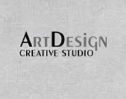 ArtDesign Creative Studio