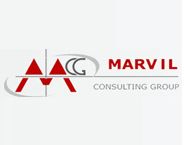 MarvilCG