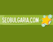EPSA WEB LTD.