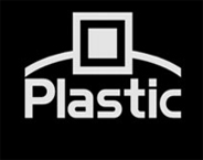 Advertising agency Plastic