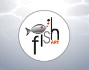 Fishart