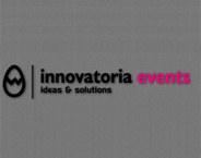 Advertising Agency Innovatoria