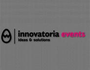 Advertising Agency Innovatoria