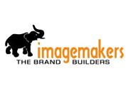 Imagemakers LTD