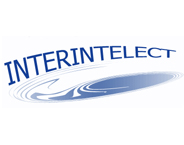 Interintelect Ltd and Intertravel Ltd